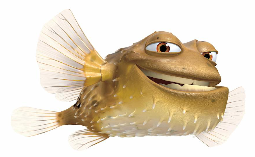 File:Bloat finding nemo.png
