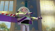 Buzz0002