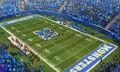 Footballstadium conceptpainting robertkondo digital 2012.jpg