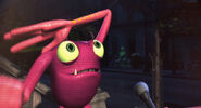 Monsters-inc-disneyscreencaps com-3344