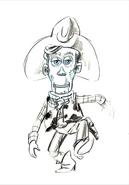 Woodyconceptart59