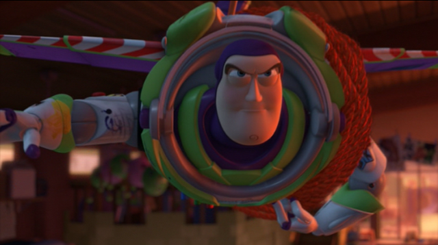 File:Buzz0036.png