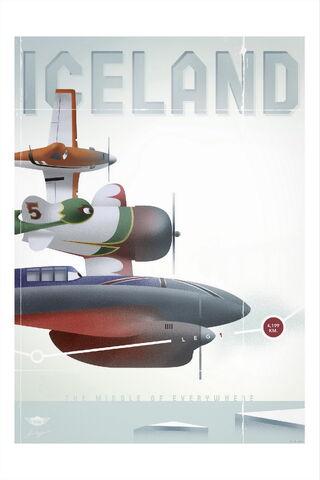 File:Planes vintage poster iceland.jpg