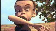 Toy Story TV Spot 4