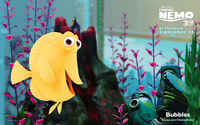 File:Bubbles-FindingNemo3D.jpg