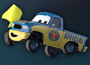Cars-dexter-hoover