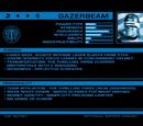 Gazerbeam