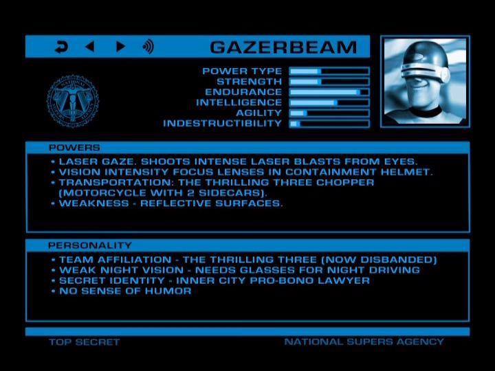 gazerbeam pixar wiki fandom powered by wikia