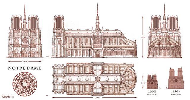 File:Cars-2-Concept-Art-50.jpg