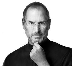 Steve Jobs- 1955-2011.jpg