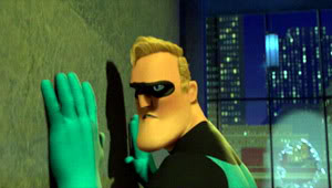 TheIncredibles01