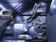 WALL-E 032229076c