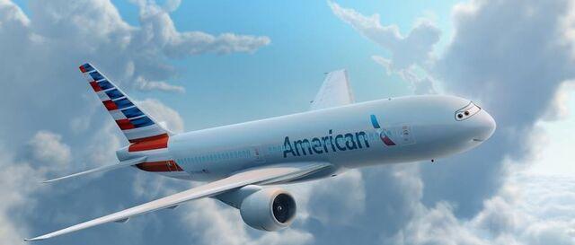 File:Airlines.jpg