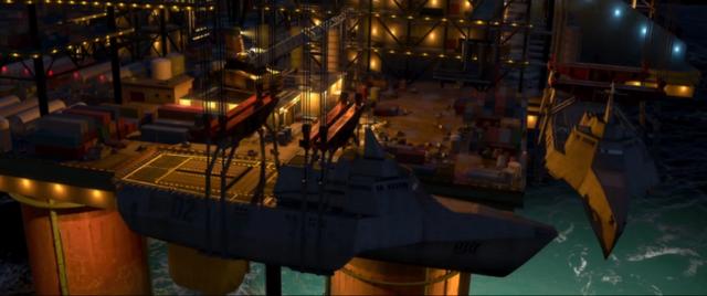 File:Battleships.png