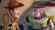 Buzz lightyear and woody disney-1024x768