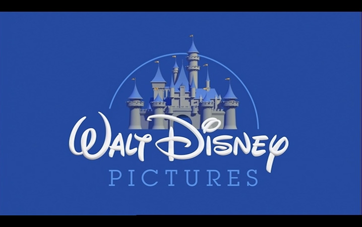 the walt disney company and pixar inc media essay Essay there are six main companies in the film industry disney disney an american company which has taken over some companies like pixar and marvel.