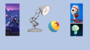 Pixar Background Onward Forky 3