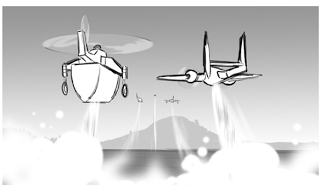 File:Planes - SQ 43.png