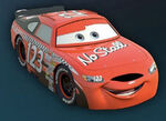 Cars-no-stall-todd-marcus