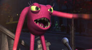 Monsters-inc-disneyscreencaps com-3345