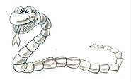Snakeconceptart01