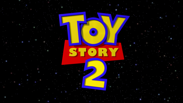 File:Toy Story 2 title card.png