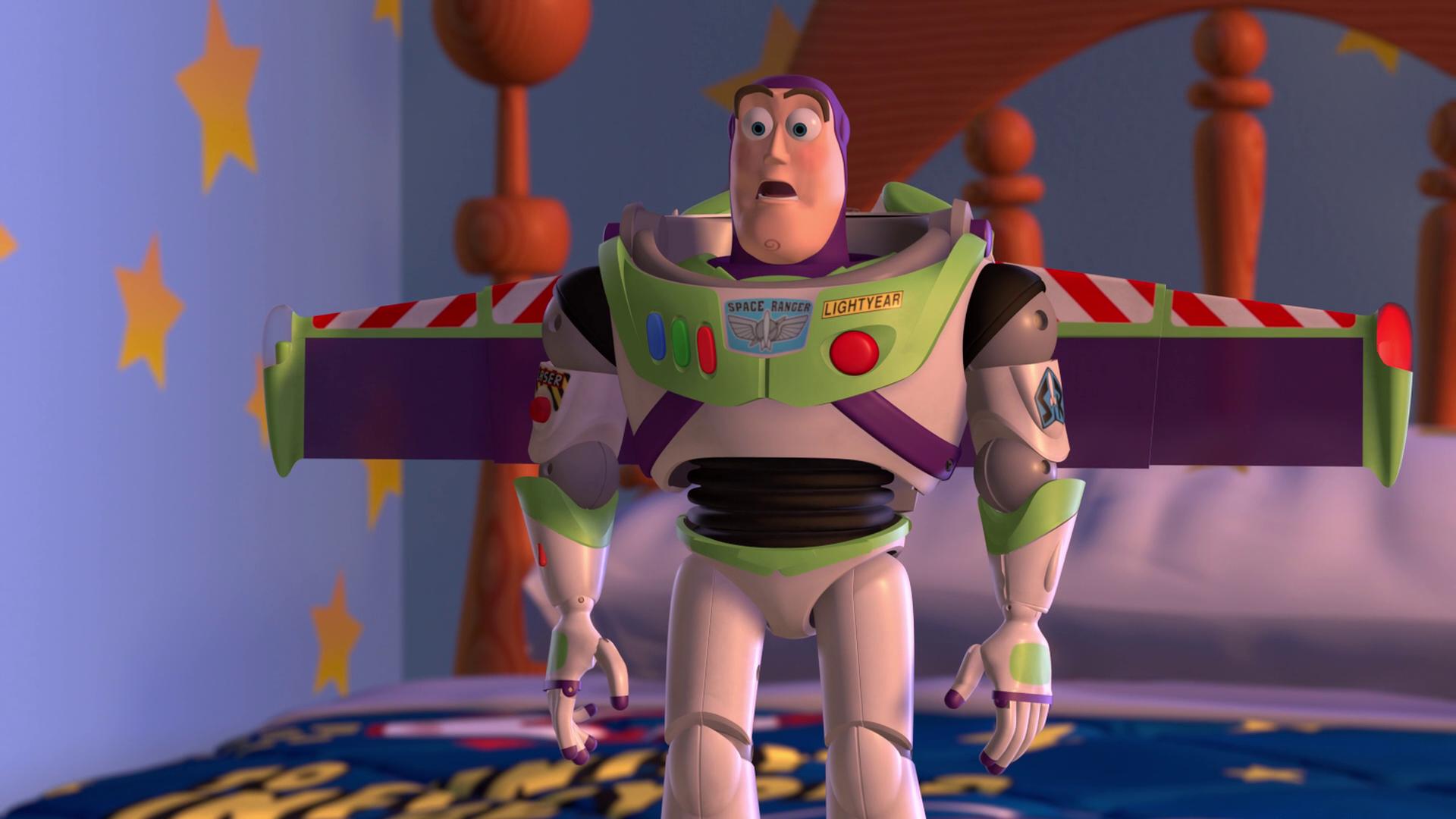 Adult Humor | Pixar Wiki | FANDOM powered by Wikia