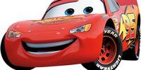 Image Lightning Mcqueen Bling Bling Cars Png Pixar Wiki Fandom
