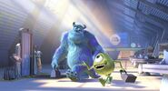 Mi-Image-Mike-Sulley-workplace
