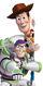Krakers66/22 zasady opowiadania historii według Pixara