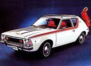 280px-1970 Gremlin