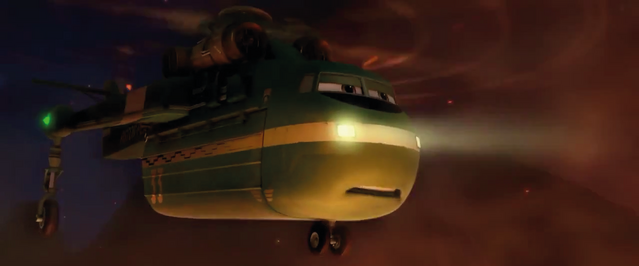 File:Planes-Fire-&-Rescue-38.png