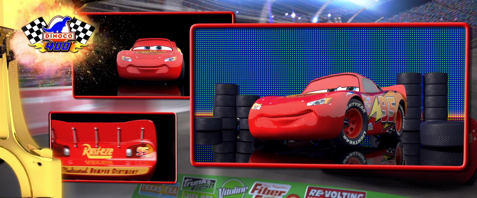 Image Cars Disneyscreencaps Com 369 Jpg Pixar Wiki