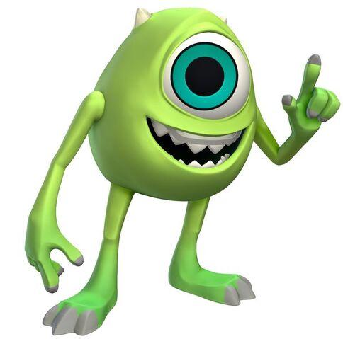 File:Gaming-disney-infinity-monsters-inc-1.jpg