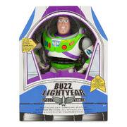 Disney-store-buzz-lightyear-2018-repackage