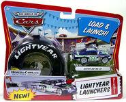 Ror-clutch-aid-lightyear-launcher