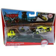 Disney-cars-toys-pit-crew-launcher-leak-less-no-52-1