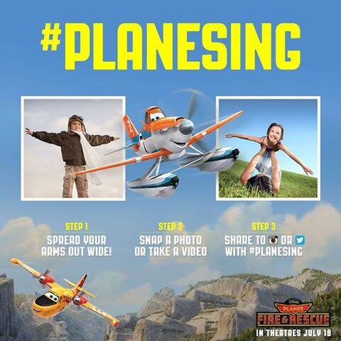 File:Planes 2 3.jpg