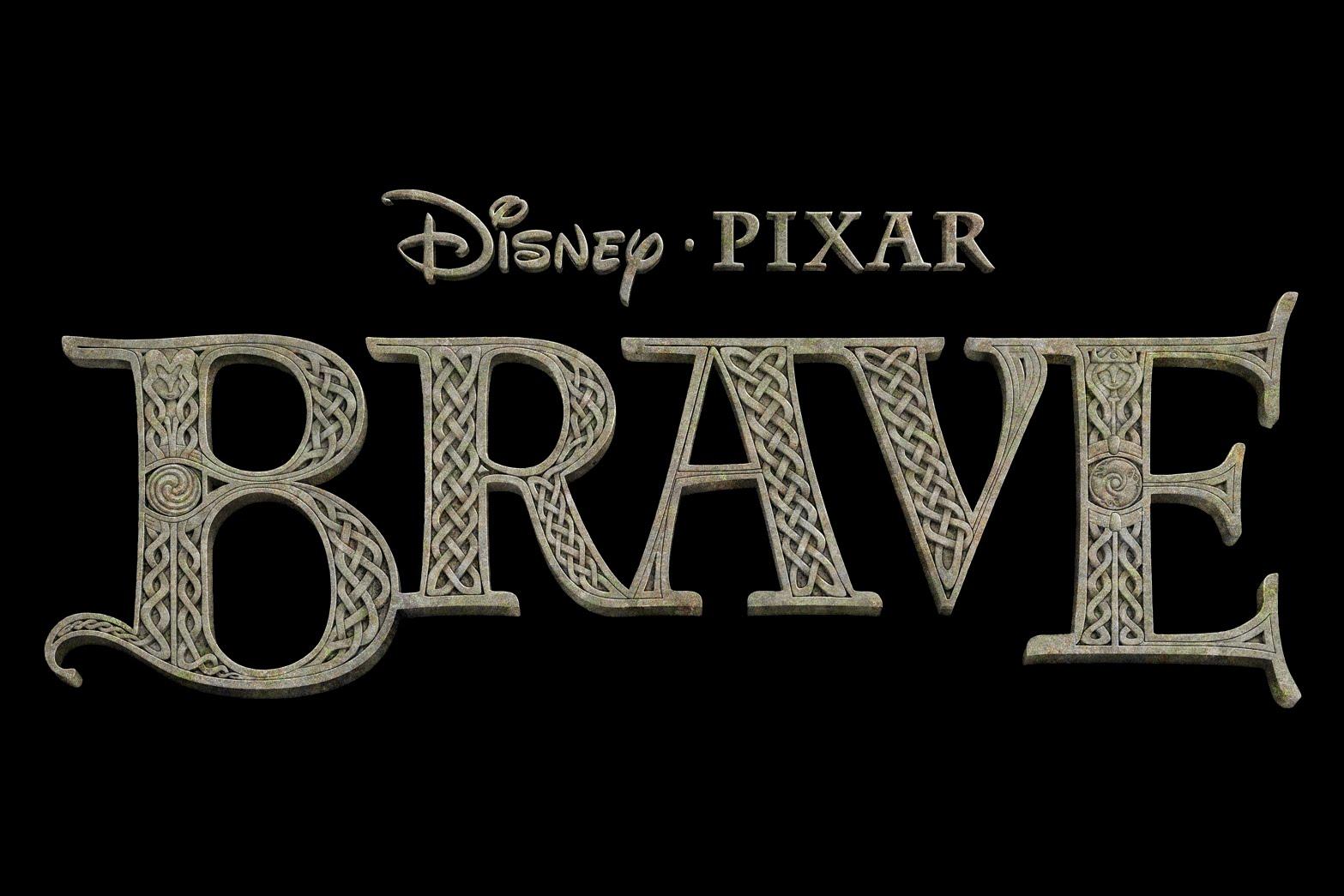 brave | pixar wiki | fandom poweredwikia