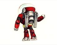 Buzzlightyearconceptart53