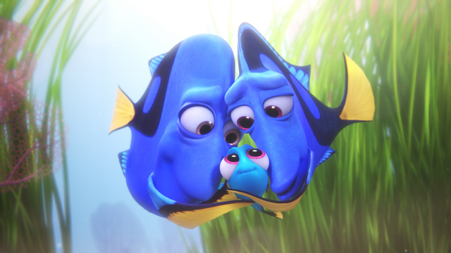File:Findingdoryfamily.png
