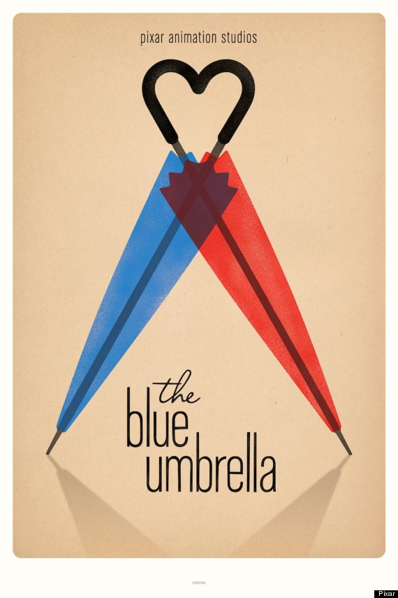 The blue umbrella all songs download or listen free online saavn.