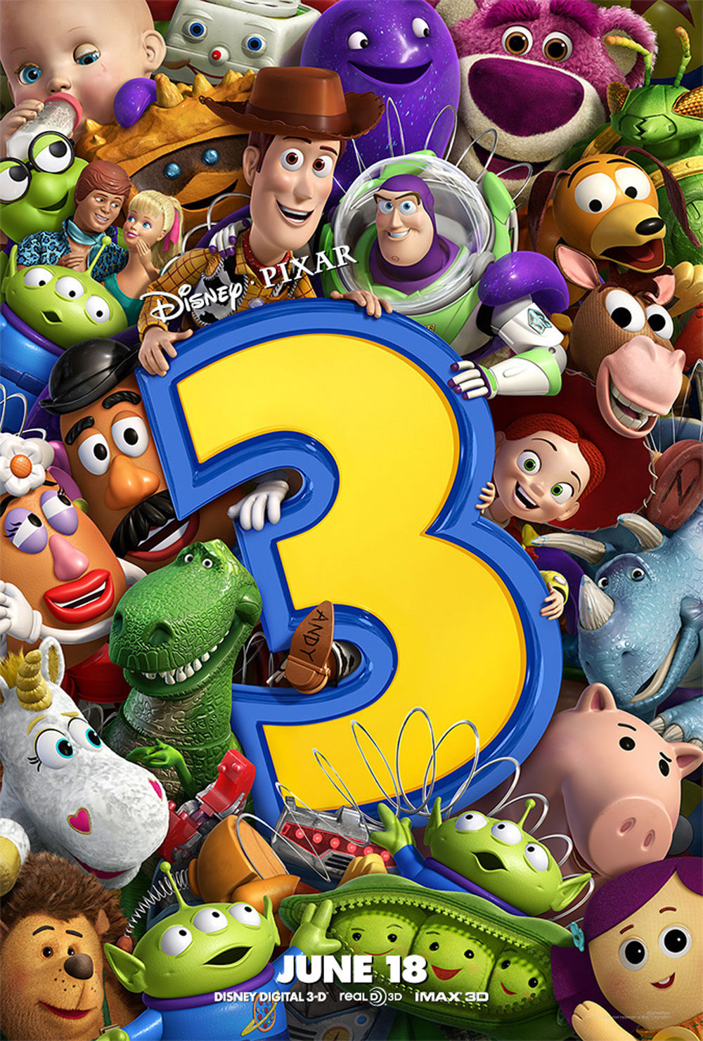 toy story - photo #35