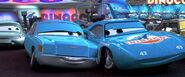 Cars-disneyscreencaps.com-1205