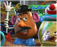 Potatohead4