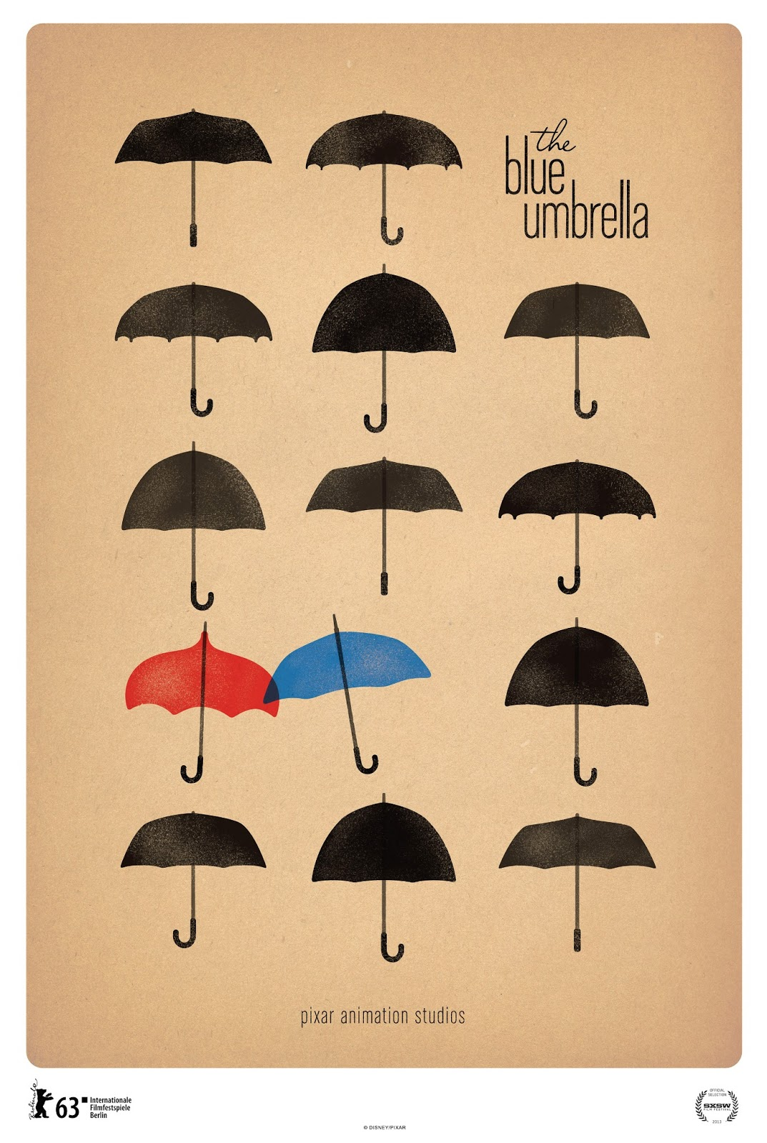 Aasmani chhatri (the blue umbrella) listen to songs online or.