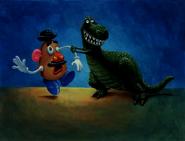 Rex&Mr.potatoheadconceptart