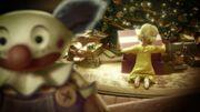 Toy-story3-disneyscreencaps.com-5857