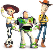 Woody20jessie20buzz