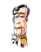 Woodyconceptart78